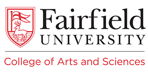 Fairfield University College of Arts and Sciences Logo