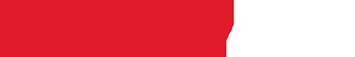 QC_logo_2015