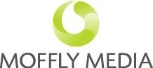 Mofflymedia