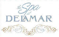 3587_qc_logo_delmar-spa_06062016