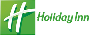 5007_qc_sponsor-logo_holiday-inn_10272016.png