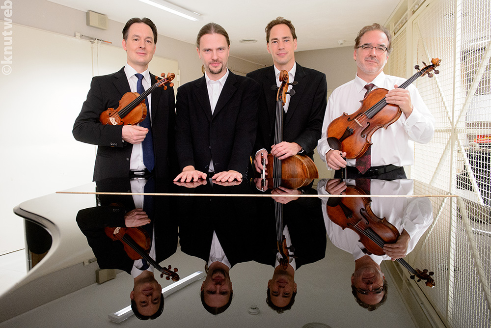 7289_qc_cal-entry_music_berlin-philharmonic-piano-quartet_banner-image_09102017