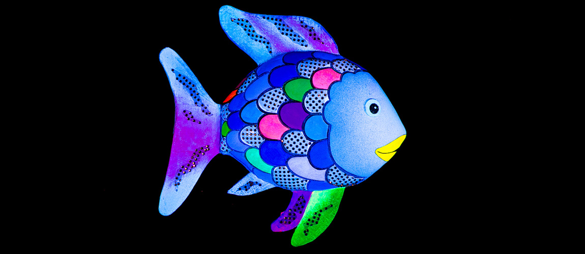 rainbow-fish-hp