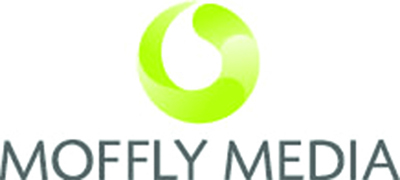 11683_qc_about-us_moffly-logo_08022018