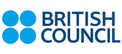 13235_qca_event_british-council-logo_12132018