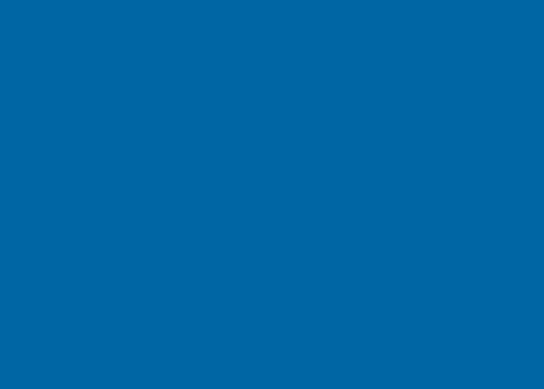 10826_qc_sponsor-logo_cohen-wolf_05032018
